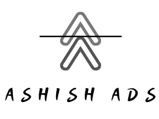 Ashish Ads in Maninagar, Ahmedabad  - Newspaper Advertising Agency