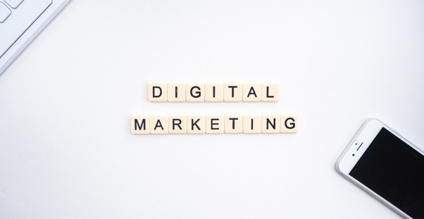 DMTI - Digital Marketing Course and SEO Training in Ahmedabad