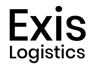 Exis Logistics Ahmedabad - Clearing and Forwarding Agents