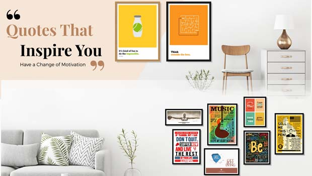 Lab No. 4 - Notebooks, Posters, Frames, and Planner Online Shop