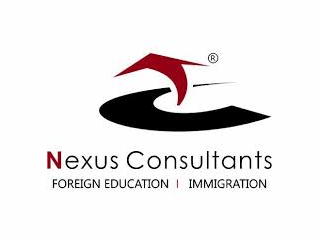 Nexus Consultants - Best Visa Consultant in Ahmedabad for Visa Services